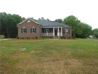 Welcome home to 243 Valhalla Drive located in the