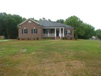 243 Valhalla Drive - New construction! All brick! 3