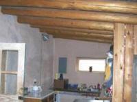 $245000 / 3br - 1200ft - HOUSE & ADOBE STUDIO -