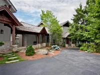 Life experiences provide the canvas for our dream