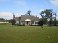 142 LAKEVIEW CIRCLE:  4BR/4BA home on 1 acre in quiet