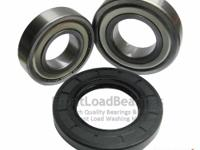 Type:BearingsHigh Quality Bosch Washer Tub Bearing and