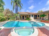 Highly desired neighborhood in North Claremont. You'll