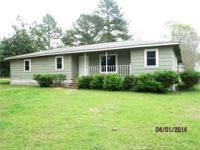 Secluded and private, but clos This 3BR/2BA features a