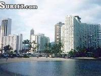 Premium Unit Oceanfront and at the foot of Waikiki