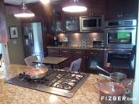 Located in Midway Meadows in Addison, Texas. Houses in