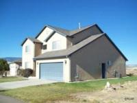 over 4000s/f of living area, 4 bedrooms, 4 baths, a