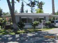 Located at 2400 W. Mid Valley, Visalia, CA 93277. This