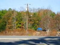 $249,000   10069 N Highway 17   Est. Lot Acres: 1.940