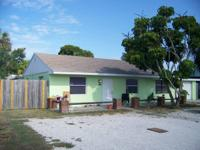 If you are seeking Hand Bay, Florida realty &