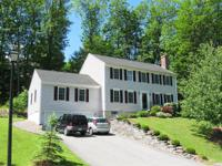 29 Sylvan Rd Gardner ma - to find out more telephone