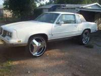 I have some 5 lug 24s I just bought them in march for