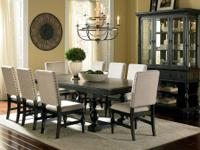 Looking to transform your dining room into a