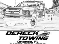 24HR Flatbed Towing service  show contact info  South