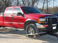 All Roadside Towing provides Towing services to all