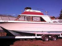 For more details visit: http://www.BoatsFSBO.com/97357