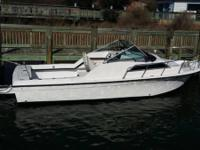 Please call owner Richard at . Boat Location: Virginia