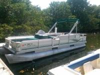 Please call owner Marie at . Boat is in Dania, Florida.