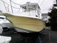 For more details visit: http://www.BoatsFSBO.com/97874