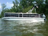 Kindly call boat owner Todd at . 2010 Southbay724SL