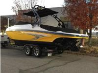 Kindly contact boat owner Elmer at 757-639- one zero