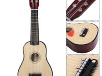 "This is our beautiful and fantastic 25"" kids Acoustic"