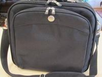 Laptop/Notebook case - bag (#95) $25 This genuine DELL