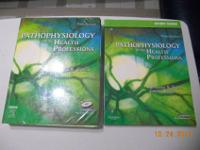 HAVE MEDICAL BOOKS FOR SALE PRICES ARE CHEAP COMPARE TO