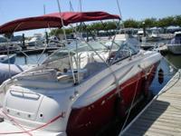 Call Boat Owner Michael  . Basic Decription: 2007