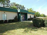 Nick's Self-Storage & Office Space offers an ideal