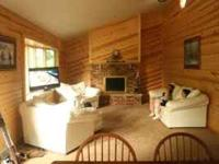 Edge of the Bay Vacation Rental Home is located on the
