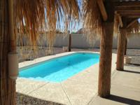 Beautiful Home in Lake Havasu City, Arizona, with