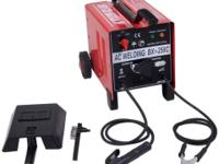 This Our Welding Machine Which Is Suitable For Welding