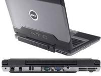 I have listed information on this laptop below. 250