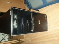 GREAT CONDITION!AMD ATHLON II 220 2.8ghz (Dual Core