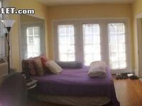 Looking for an awesome furnished room where all you