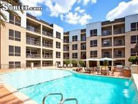 Uptown Post Oak: Apartments for Rent in Houston, TX