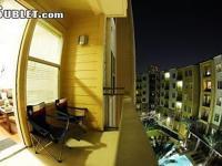 Short-term Housing Houston Medical. Modern living has