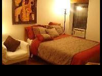 fully furnished 3 bedroom at 8 apartment building at