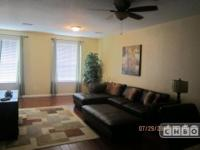 Beuatiful recently updated 3BR, 3.5 bath town house in
