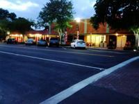 2309 Central Ave, St Pete, FL 33713.  Big Corner Shop
