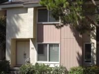 Spacious Irvine 2-Story 3 Bedroom Townhome w/Super