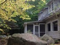 Remember Lake George trips? This home is available