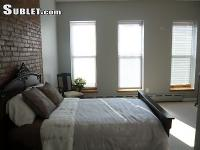 FABULOUS large sunny room in a private townhouse near