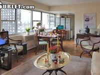 SHARE ELEGANT APARTMENT /PRIVATE ROOM /UN and Grand