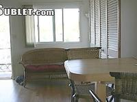 Cozy upgraded first and second floor studio apartment,