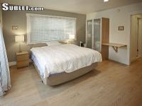 Venice Beach Studio Apartment located just steps to the