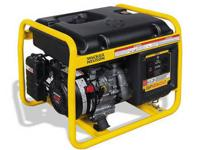 - These generators feature the best available Class H