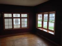 Budget friendly 3 bed 1 bath home that has had actually