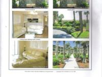 we have to offer for sale a beautiful 2 bedroom exotic